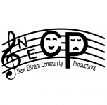 New Eltham Community Productions