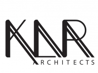 KAR Architects