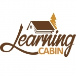 Learning Cabin Eltham