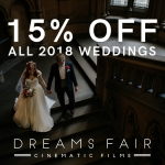 Dreams Fair Cinematic Films