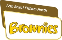 12th Royal Eltham North (Christ Church) Brownies