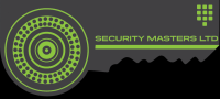 Security Masters Limited