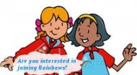 3rd New Eltham Rainbows