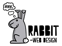 Rabbit Web Design